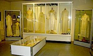 textile-small